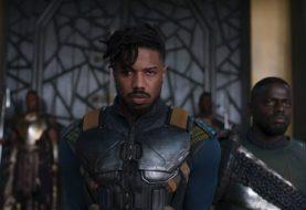 Michael B. Jordan, l'attore incoraggia Hollywood ad assumere pià attori neri