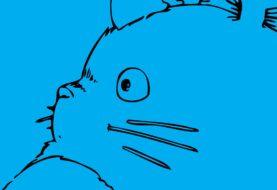 Studio Ghibli, il primo film con grafica 3D arriva questo inverno