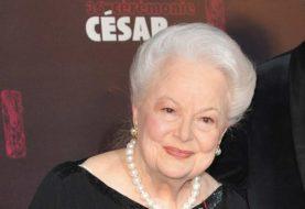 Olivia de Havilland, se ne va l'ultima diva di Hollywood
