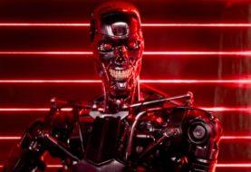 Terminator - Genisys, i sequel cancellati avrebbero rivelato le origini di Skynet