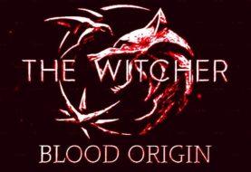 Blood Origin, Netflix produrrà il prequel di The Witcher