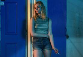 Galveston - Recensione del film di Mélanie Laurent