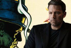 Ben Affleck, il nuovo film narrerà la realizzazione di Chinatown