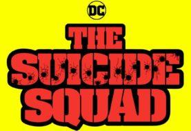 The Suicide Squad - Missione Suicida, rivelati I loghi internazionali