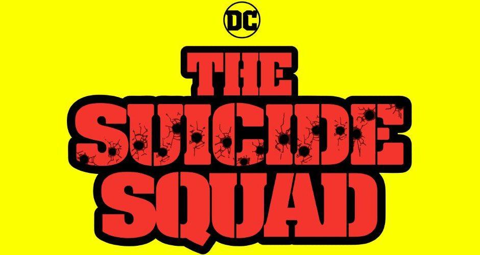 The Suicide Squad, ecco il primo trailer ufficiale!