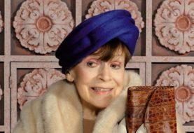 Morta Franca Valeri, addio a una grande dello spettacolo