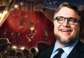 Pinocchio, del Toro ha assemblato un cast stellare