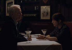 On the Rocks, il trailer del nuovo film di Sofia Coppola