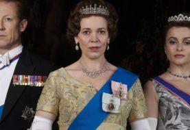 The Crown 4, teaser e data di uscita della serie Netflix