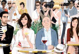 Rifkin's Festival, online il trailer del nuovo film di Woody Allen