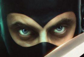 Diabolik, ecco il nuovo poster con Luca Marinelli!