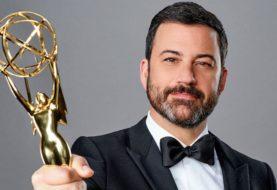 Emmy Awards 2020, la lista completa dei vincitori