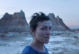 Nomadland, Chloe Zhao trionfa al Festival del Cinema di Venezia