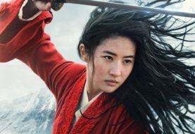 Mulan, si riaccendono i tentativi di boicottaggio
