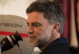 Cooper Hoffman, il figlio di Philip Seymour nel nuovo film di P.T. Anderson