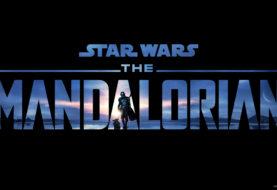 The Mandalorian: ecco quando arriverà la seconda stagione su Disney+