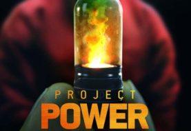 Project Power – Recensione del film Netflix con Jamie Foxx