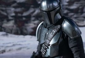 The Mandalorian 2, un nuovo teaser trailer