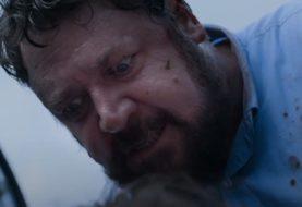 Il giorno sbagliato - Recensione del film con Russel Crowe