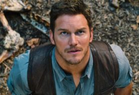 Jurassic World - Dominion, rimandato a giugno 2022