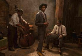 Ma Rainey's Black Bottom: svelata la data di uscita del film con Boseman