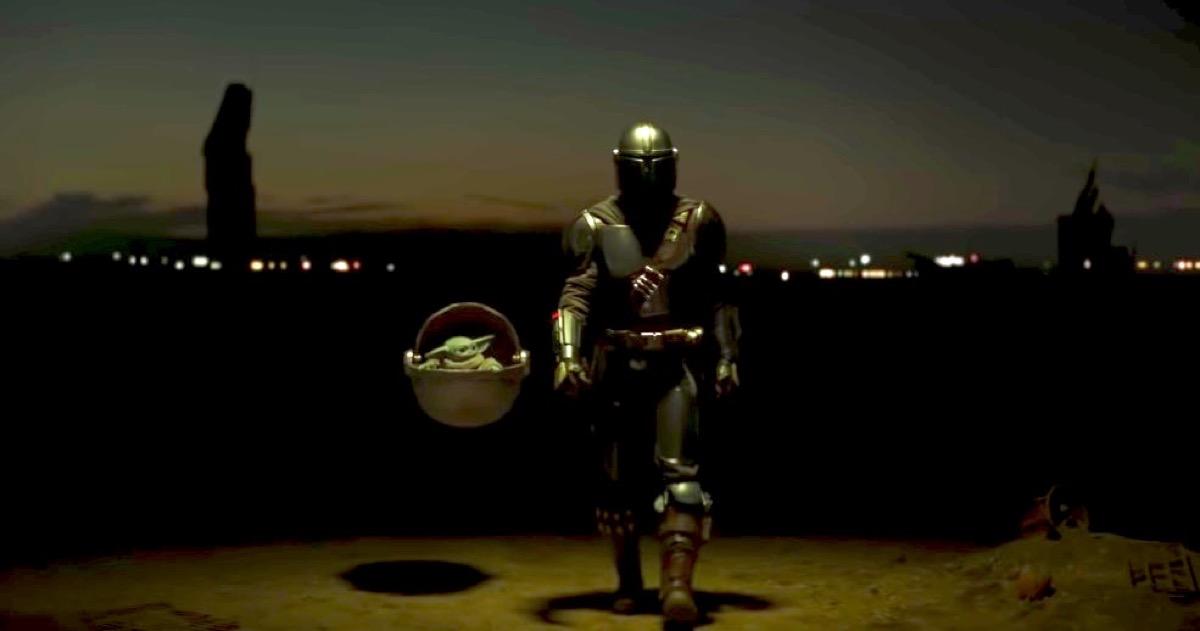 The Mandalorian 2×01 – Lo Sceriffo – Recensione [Spoiler] - Moviesource