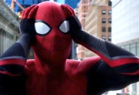 Spider-Man 3, Tom Holland nega l'apparizione di Tobey Maguire e Andrew Garfield