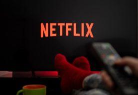 Netflix, tutte le novità nel catalogo di maggio