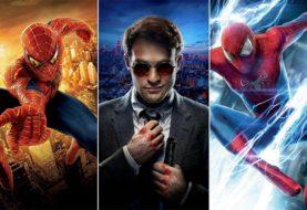 Spider-Man 3, tutto quello che sappiamo sul cast!