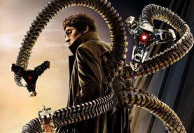 Spider-Man 3, Alfred Molina tornerà nei panni del Doctor Octopus!
