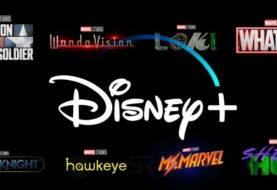 Disney+, gli aggiornamenti sulle Serie tv e film Marvel