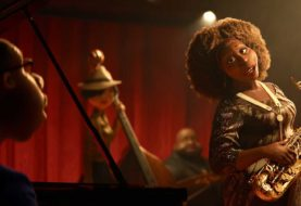 Soul – Recensione del nuovo film Pixar