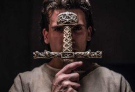 El Cid S1 - recensione della Serie TV con Jamie Lorente