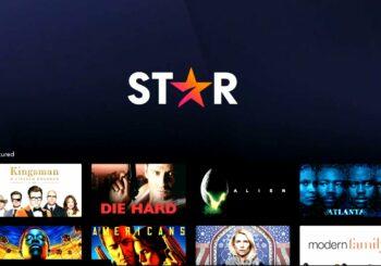 Ecco Star! Tutto sulla nuova sezione di Disney+