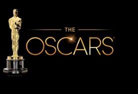 Oscar 2021, ecco tutte le nomination!