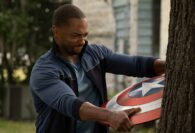 The Falcon and the Winter Soldier – 1x01 – Recensione