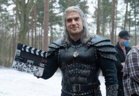 The Witcher 2, un video celebra la fine delle riprese
