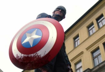 The Falcon and the Winter Soldier – 1×04 – Recensione