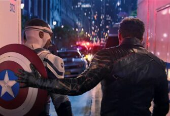 The Falcon and the Winter Soldier – 1×06 – Recensione