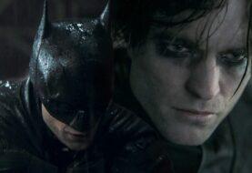 The Batman, il film sarà ambientato su Terra-2