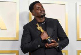 Tutti i vincitori (e le sorprese!) degli Oscars 2021