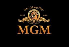 Amazon acquista Metro Goldwyn Mayer per 8, 45 miliardi
