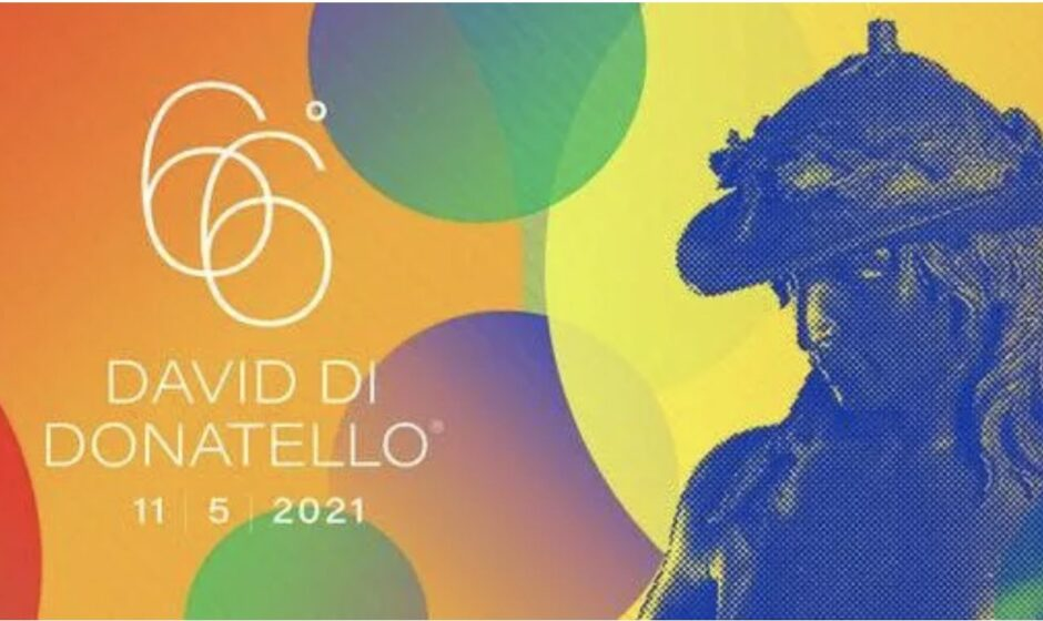 David di Donatello 2021, la lista completa dei vincitori