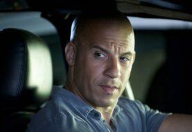 F9, il film rivelerà le origini di Toretto