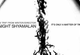 Old, il trailer ufficiale del nuovo film di M. Night Shyamalan