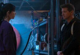 Hawkeye, ecco il primo trailer della serie su Occhio di Falco!