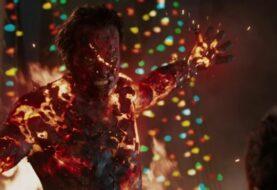 Guy Pearce, all'attore non è stato chiesto di tornare in Shang-Chi